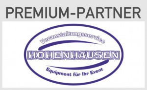 pp-hohenhausen
